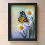 Oksana_Ball_Butterfly_Chamomiles_Frame_2