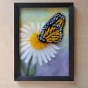 Oksana_Ball_Butterfly_Chamomiles_Frame_3