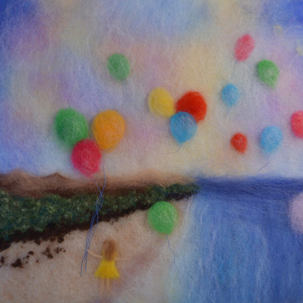 Oksana_Ball_Girl_With_Balloons