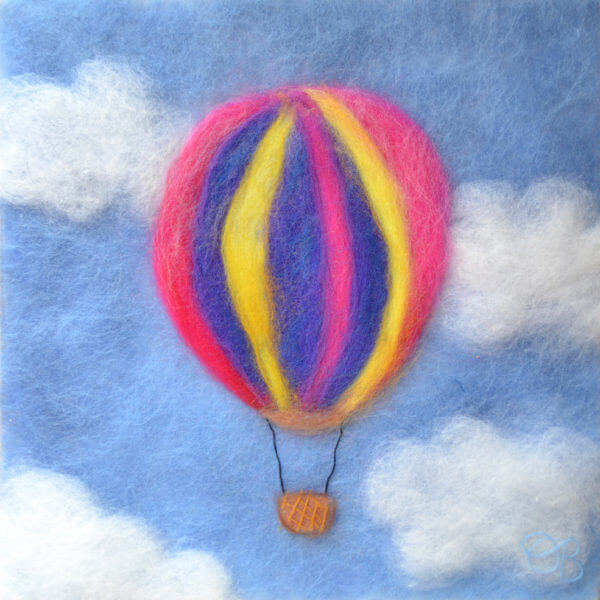 Oksana_Ball_Hot_Air_Balloon_Clouds_Without_Frame