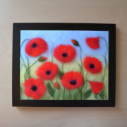 Oksana_Ball_Poppies_in_the_field_Frame_04