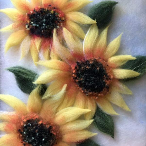 Oksana_Ball_Sunflowers_01