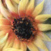 Oksana_Ball_Sunflowers_03