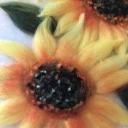 Oksana_Ball_Sunflowers_04