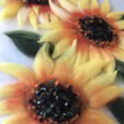 Oksana_Ball_Sunflowers_05